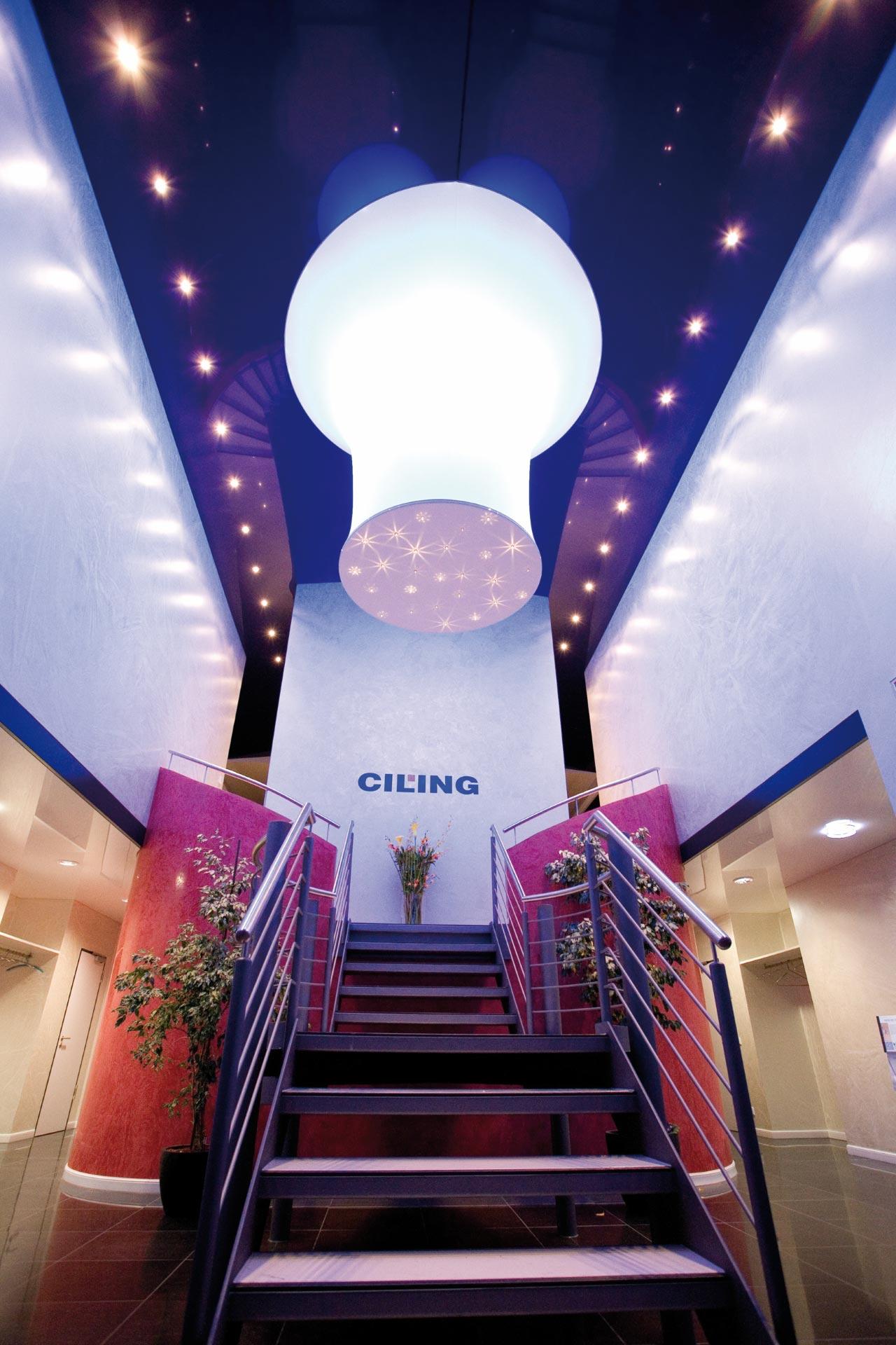 Lichtplafond12